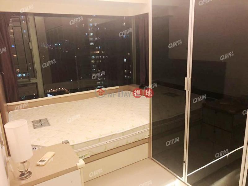 HK$ 880萬藍灣半島 3座-柴灣區|品味裝修,實用兩房,乾淨企理《藍灣半島 3座買賣盤》