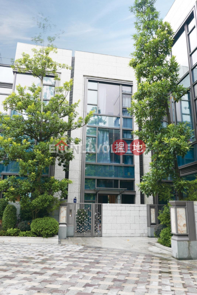 Property Search Hong Kong | OneDay | Residential, Rental Listings 4 Bedroom Luxury Flat for Rent in Shouson Hill