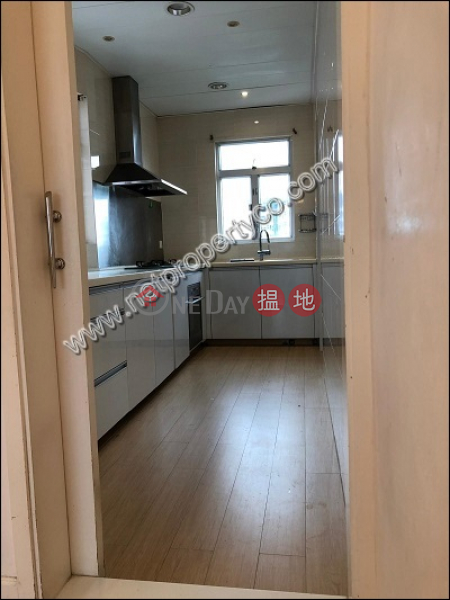 Property Search Hong Kong | OneDay | Residential Sales Listings, Spacious apartment for sale with lease in Mid-Levels North Point