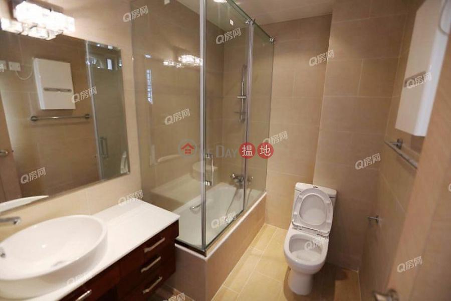 Block 1 The Arcadia   3 bedroom House Flat for Sale   8 Forfar Road   Kowloon City   Hong Kong   Sales   HK$ 50M