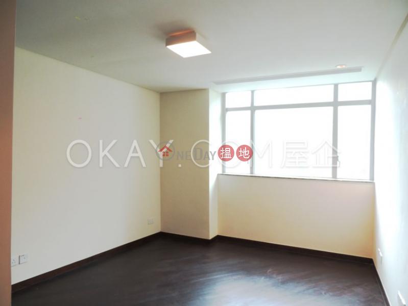香港搵樓|租樓|二手盤|買樓| 搵地 | 住宅|出租樓盤|4房2廁,星級會所,連車位淺水灣道129號 4座出租單位