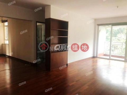 Block 25-27 Baguio Villa | 2 bedroom Low Floor Flat for Sale|Block 25-27 Baguio Villa(Block 25-27 Baguio Villa)Sales Listings (QFANG-S20449)_0