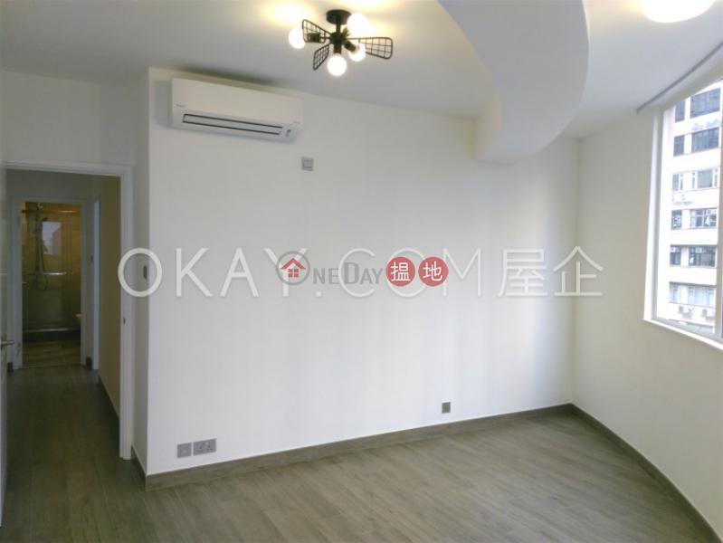 3房2廁,實用率高,露台華興工業大廈出租單位 華興工業大廈(Wah Hing Industrial Mansions)出租樓盤 (OKAY-R78065)