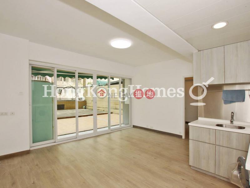 乾泰隆大廈兩房一廳單位出售 西區乾泰隆大廈(Kin Tye Lung Building)出售樓盤 (Proway-LID161529S)