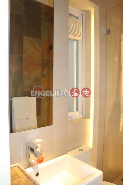 HK$ 8.4M, True Light Building | Western District 1 Bed Flat for Sale in Sai Ying Pun