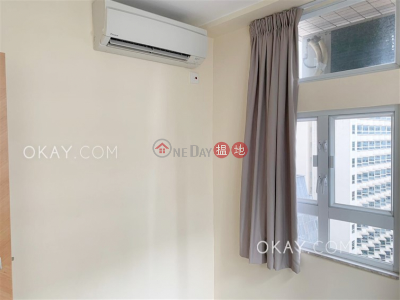 樂滿大廈 -高層-住宅出售樓盤HK$ 950萬