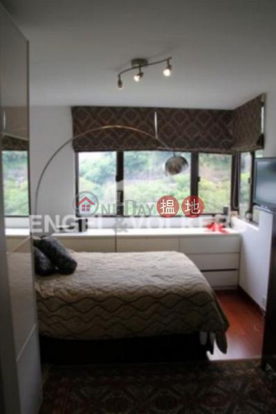 3 Bedroom Family Flat for Sale in Pok Fu Lam | Greenery Garden 怡林閣A-D座 Sales Listings