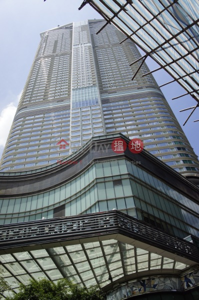 K11 (K11 Hong Kong) 尖沙咀|搵地(OneDay)(1)