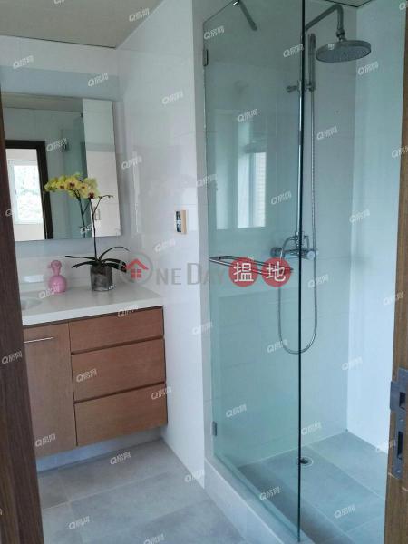 HK$ 70,000/ month, Marlborough House | Wan Chai District Marlborough House | 3 bedroom High Floor Flat for Rent