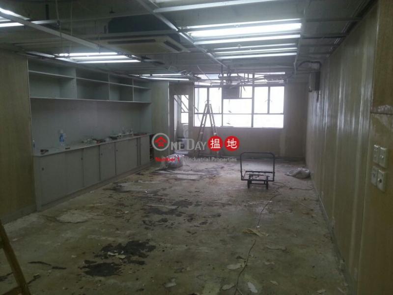 Wah Lok Industrial Centre, Wah Lok Industrial Centre 華樂工業中心 Rental Listings | Sha Tin (charl-02024)