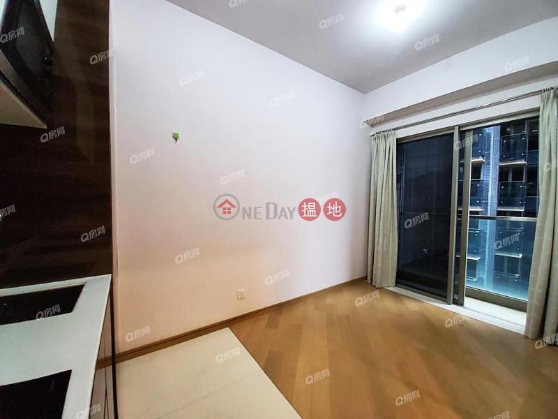 奧城‧西岸中層住宅|出租樓盤-HK$ 13,000/ 月