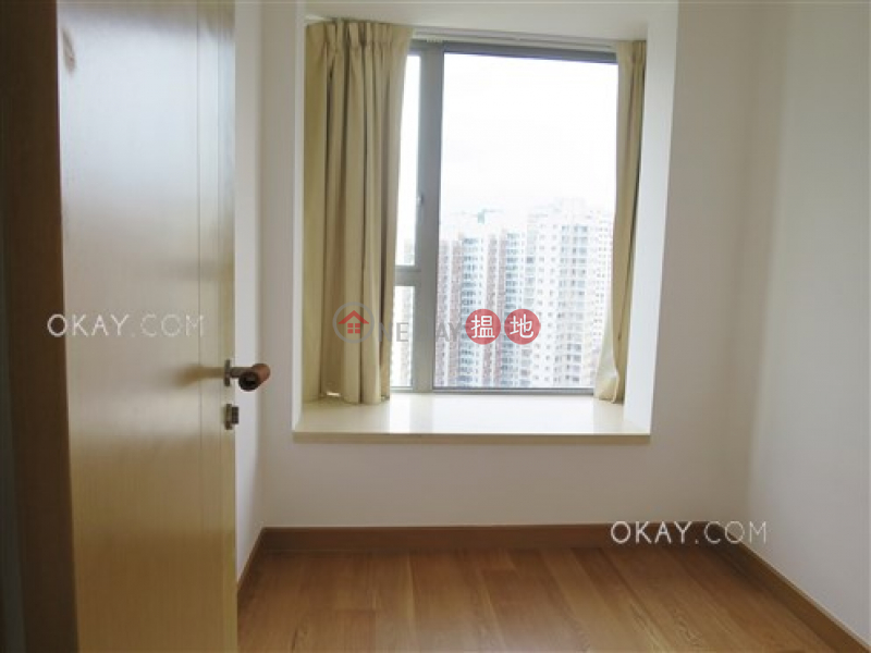 Property Search Hong Kong | OneDay | Residential, Rental Listings, Popular 3 bedroom with balcony | Rental