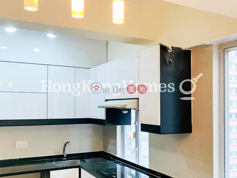 Kam Tak Mansion Unknown, Residential, Sales Listings HK$ 7.8M