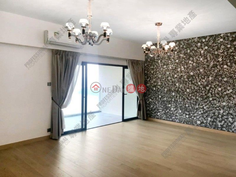 Sea Cliff Mansions, 19A-19D Repulse Bay Road | Southern District Hong Kong | Rental | HK$ 88,000/ month