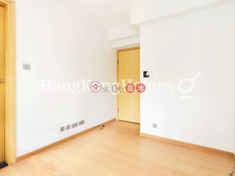 Tagus Residences, Unknown | Residential | Rental Listings HK$ 20,500/ month