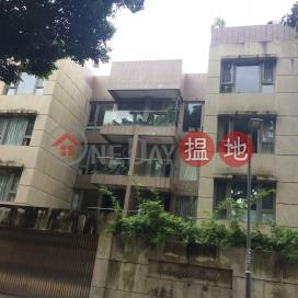 9 Marigold Road,Yau Yat Chuen, Kowloon