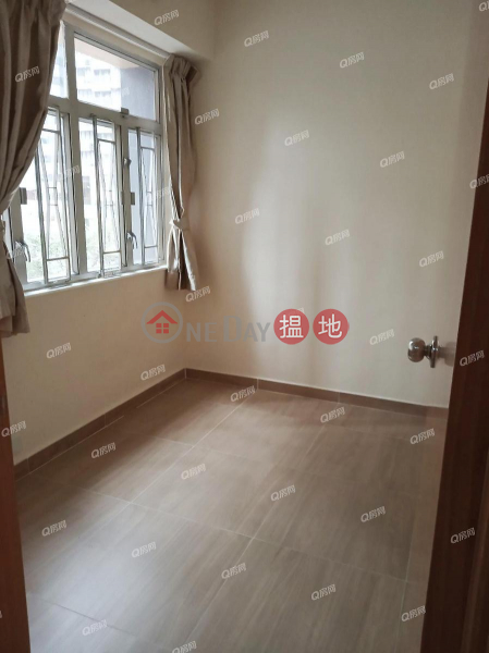 Property Search Hong Kong | OneDay | Residential, Rental Listings, Spring Garden Masion | 2 bedroom Mid Floor Flat for Rent