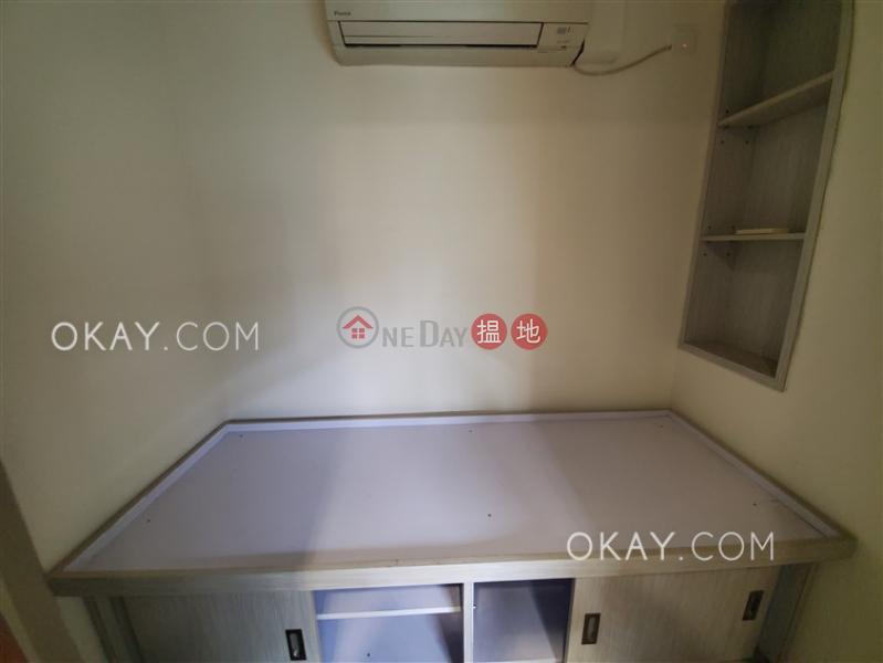 HK$ 42,800/ month | Kent Mansion | Eastern District Rare 3 bedroom in Fortress Hill | Rental