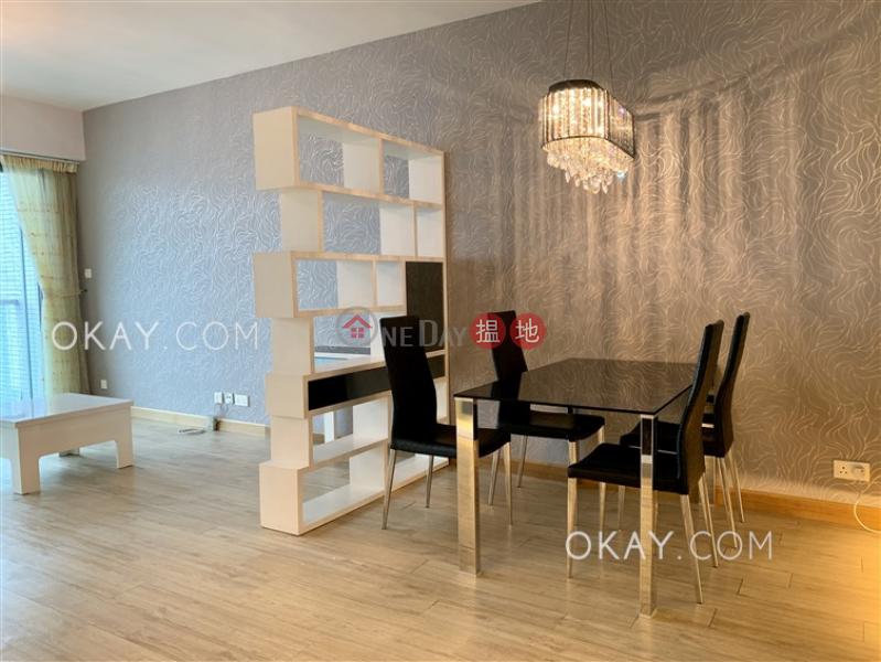 貝沙灣2期南岸-高層-住宅出租樓盤|HK$ 62,000/ 月