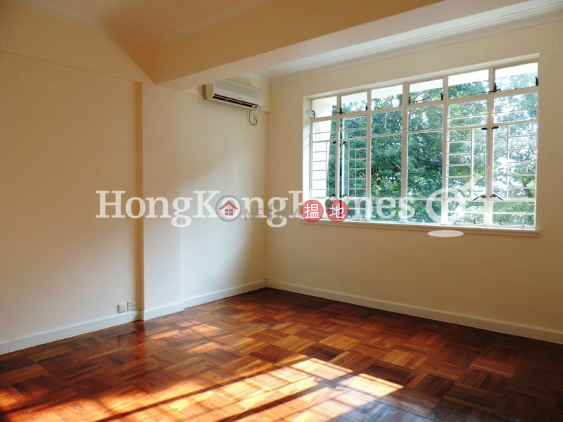 Property Search Hong Kong | OneDay | Residential Rental Listings, 3 Bedroom Family Unit for Rent at Country Apartments
