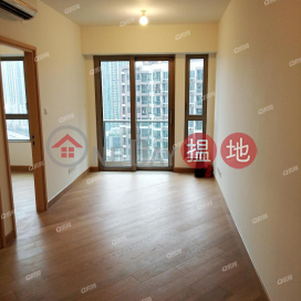 Parc City | 2 bedroom Flat for Rent|Tsuen WanParc City(Parc City)Rental Listings (XG1266400826)_0
