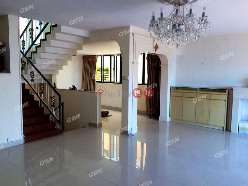 Property Search Hong Kong | OneDay | Residential, Sales Listings Ming Villas | 4 bedroom House Flat for Sale