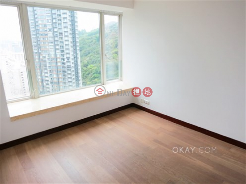 3房2廁,極高層,星級會所,露台名門1-2座出租單位|23大坑徑 | 灣仔區香港-出租HK$ 58,000/ 月