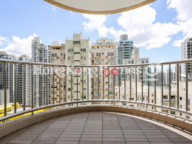 香港搵樓|租樓|二手盤|買樓| 搵地 | 住宅出租樓盤-明珠台三房兩廳單位出租