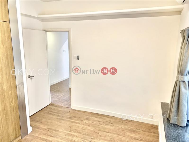 4房2廁,實用率高,星級會所,連車位《比華利山出租單位》|比華利山(Beverly Hill)出租樓盤 (OKAY-R86971)