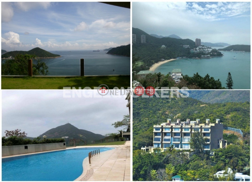 HK$ 270,000/ month, 66 Deep Water Bay Road Southern District 4 Bedroom Luxury Flat for Rent in Deep Water Bay