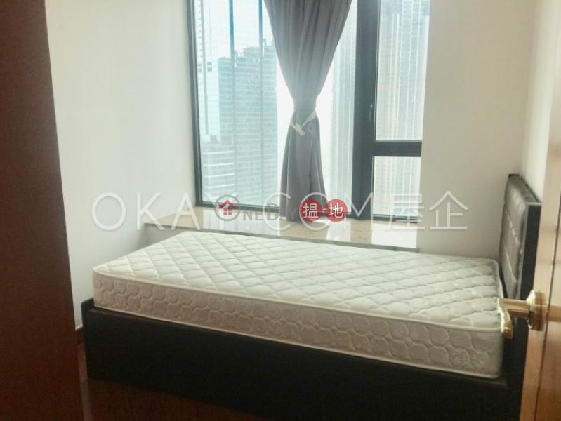 HK$ 47,000/ 月-凱旋門摩天閣(1座)油尖旺-3房2廁,極高層,星級會所凱旋門摩天閣(1座)出租單位