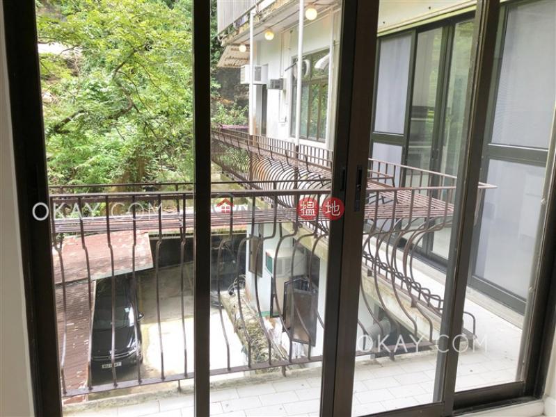 香港搵樓|租樓|二手盤|買樓| 搵地 | 住宅-出租樓盤3房3廁,實用率高,連車位,露台《惠園出租單位》