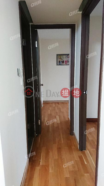 Property Search Hong Kong | OneDay | Residential Rental Listings | Tower 5 Grand Promenade | 2 bedroom Low Floor Flat for Rent