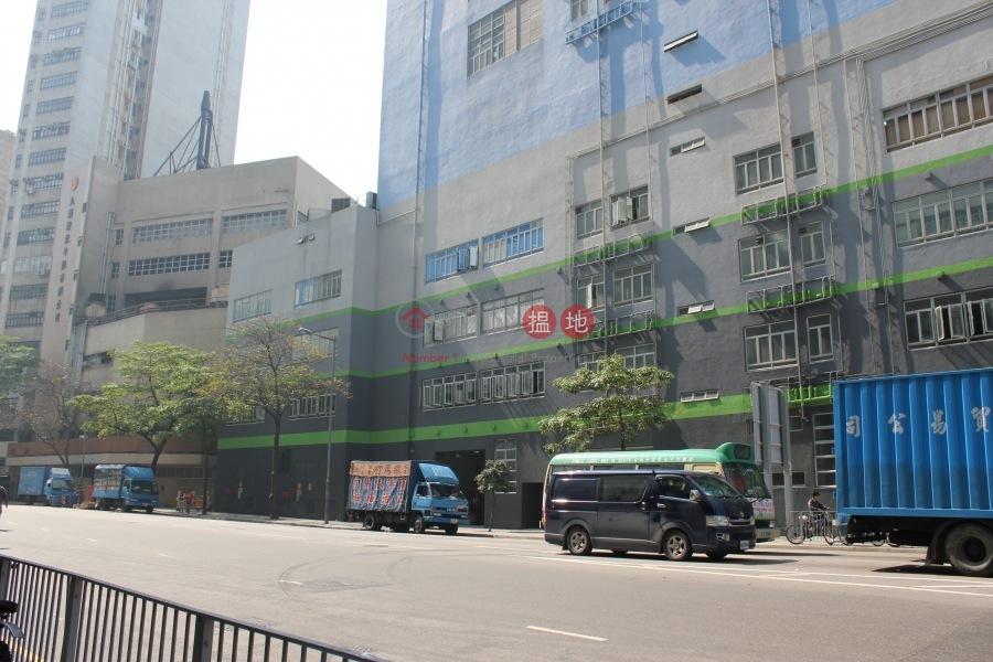 Tins Plaza (Tins Plaza) Tuen Mun|搵地(OneDay)(1)