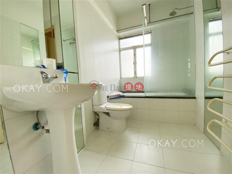 3房2廁,實用率高,連車位《昌麗閣B座出售單位》|10-12金粟街 | 西區-香港-出售|HK$ 1,800萬
