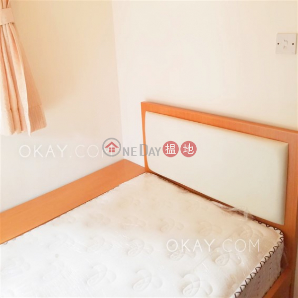 HK$ 19,000/ month | Tai Yuen Court, Wan Chai District, Tasteful 2 bedroom in Wan Chai | Rental