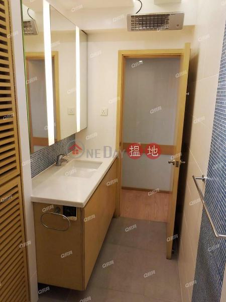 Villa Rocha   Middle   Residential   Rental Listings HK$ 64,000/ month