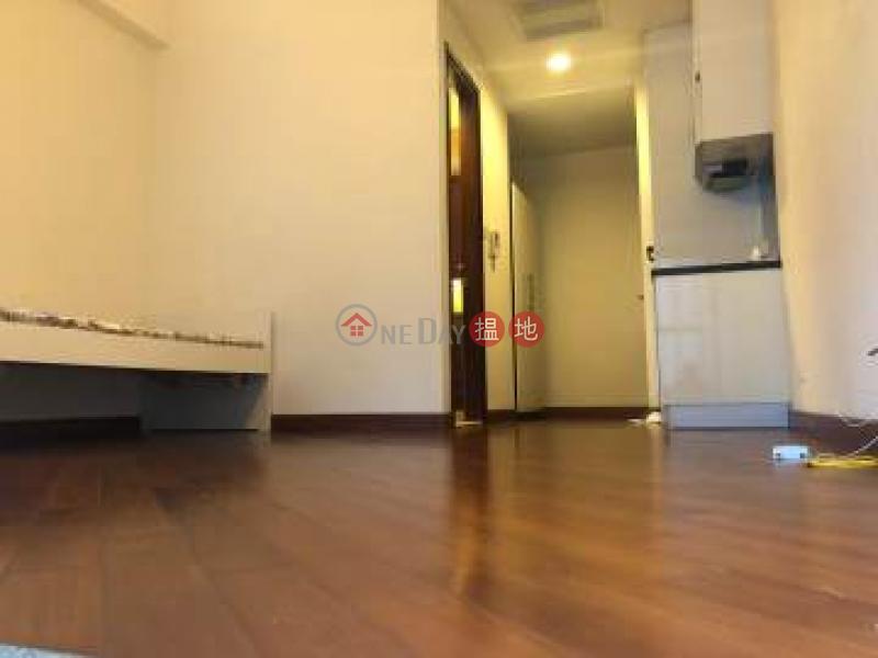 Direct Landlord, No commission | 1 Hoi Wang Road | Yau Tsim Mong, Hong Kong Rental | HK$ 16,000/ month