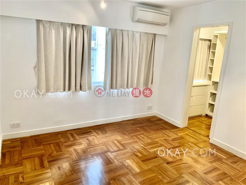 格蘭閣|低層住宅|出售樓盤-HK$ 1,800萬