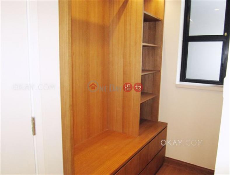2房2廁,實用率高,極高層,星級會所《Resiglow出租單位》7A山光道 | 灣仔區香港-出租|HK$ 45,000/ 月