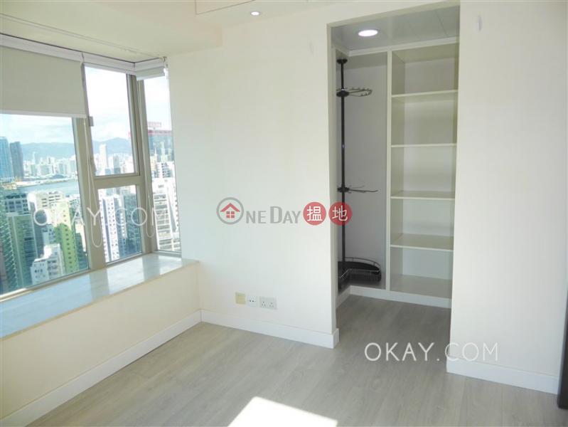 匯賢居|中層-住宅出租樓盤|HK$ 37,000/ 月