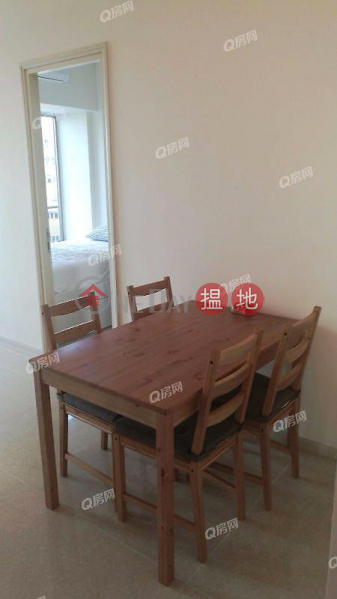 Yuccie Square | 2 bedroom Low Floor Flat for Rent 38 On Ning Road | Yuen Long, Hong Kong Rental, HK$ 15,500/ month