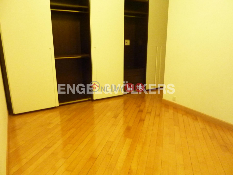 3 Bedroom Family Flat for Sale in Shek Tong Tsui | The Belcher\'s 寶翠園 Sales Listings