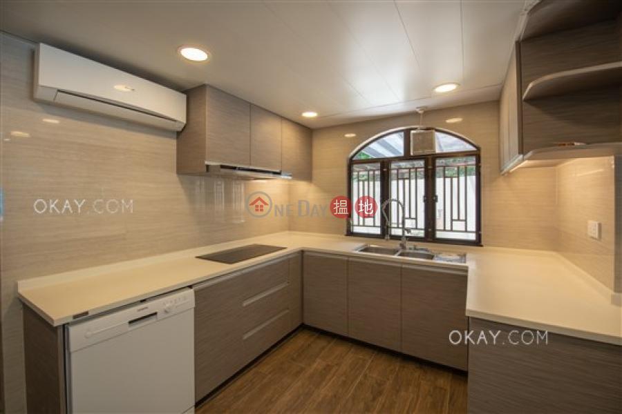 5房3廁,連車位,獨立屋《慶徑石出租單位》|慶徑石路 | 西貢香港|出租HK$ 25,800/ 月