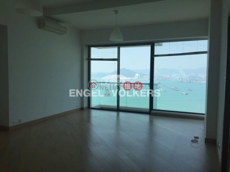Harbour One | Please Select, Residential, Sales Listings HK$ 36M
