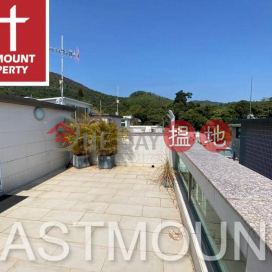 Sai Kung Village House | Property For Sale in Ko Tong, Pak Tam Road 北潭路高塘- Good Choice For Hikers and Campers | Property ID:2382|Ko Tong Ha Yeung Village(Ko Tong Ha Yeung Village)Sales Listings (EASTM-SSKV90M90)_0
