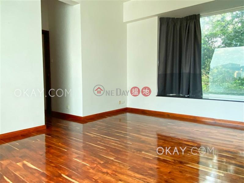 Stylish 4 bedroom with terrace, balcony   Rental   One Kowloon Peak 壹號九龍山頂 Rental Listings
