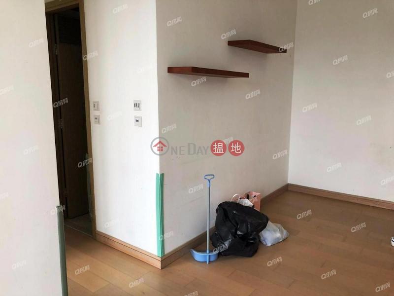 尚悅 9座高層-住宅出租樓盤-HK$ 18,500/ 月