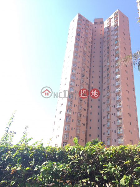 Hong Kong Gold Coast Block 5 (Hong Kong Gold Coast Block 5) So Kwun Wat|搵地(OneDay)(2)