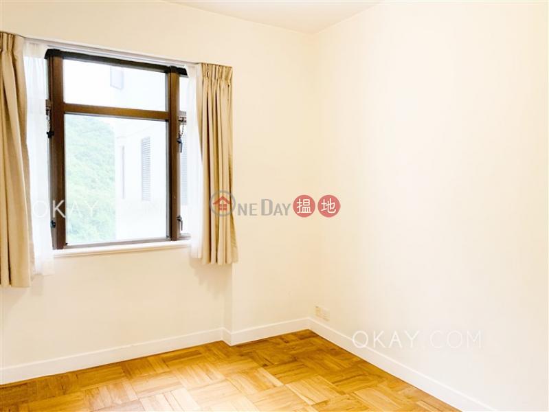 3房2廁,實用率高,星級會所《竹林苑出租單位》-74-86堅尼地道 | 東區香港|出租-HK$ 88,000/ 月